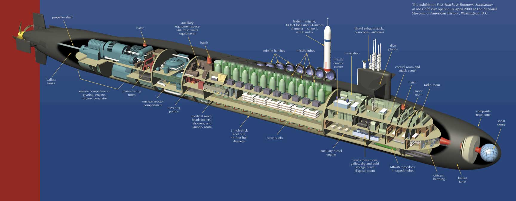 nuclear reactors in india essay