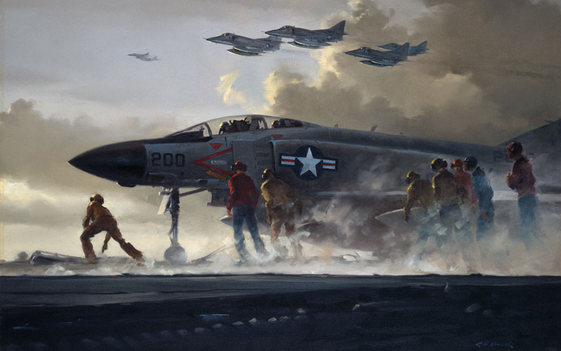 operation linebacker ii during the war in vietnam Patterns and predictability: the soviet evaluation of  to vietnam began after the second world war to  soviet evaluation of operation linebacker ii.